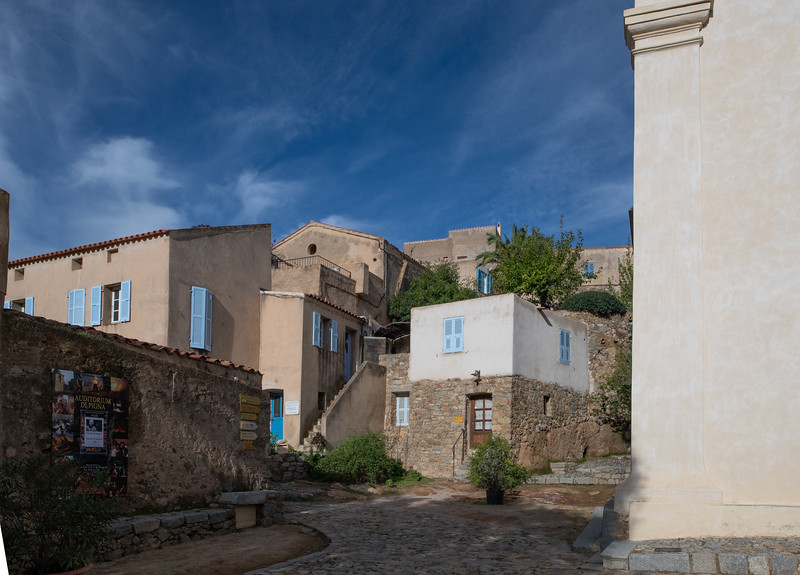 Corsica-5-2.jpg