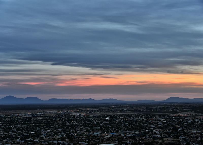 NEA_1364-7x5-Sunrise.jpg