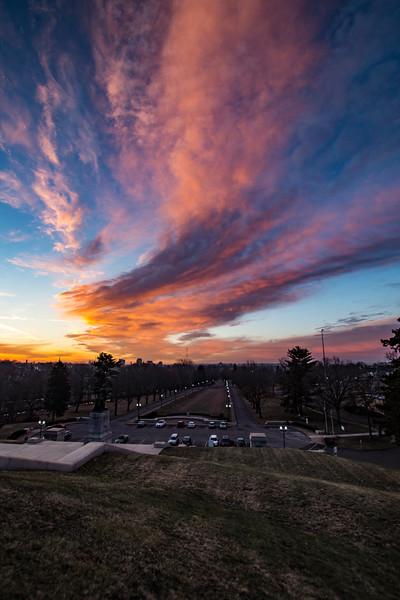 McKinley-Monument-Sunrise-Canton2-Ohio-march.jpg