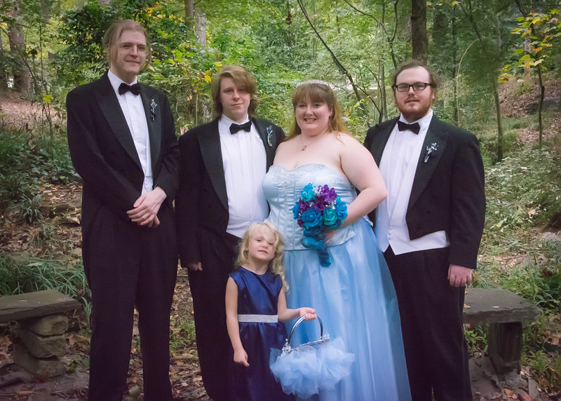 0030W-6-Bridal Party and Family-0038_PROOF.jpg
