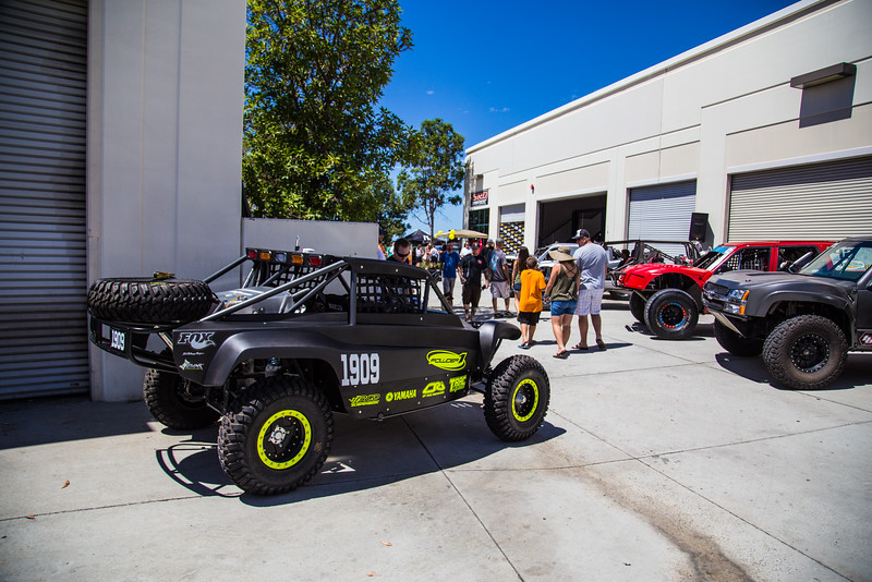 Offroad Show and Tell 2015-8017.jpg