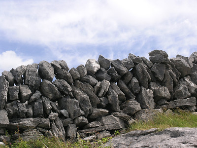 2006 Ireland