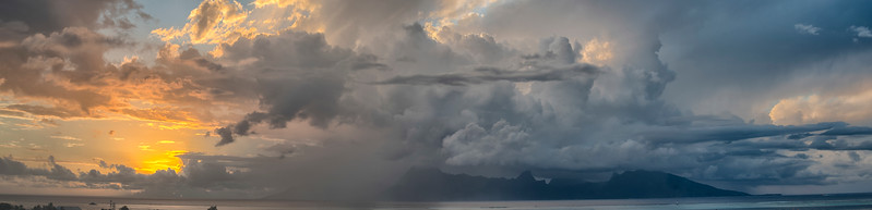 Moorea in storm-2.jpg