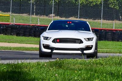 2020 MVPTT Sept MidOhio White Mustang 350