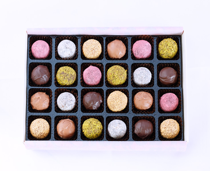 ILZE'S CHOCOLAT PRODUCT PHOTOS (HI-RES)-165.jpg