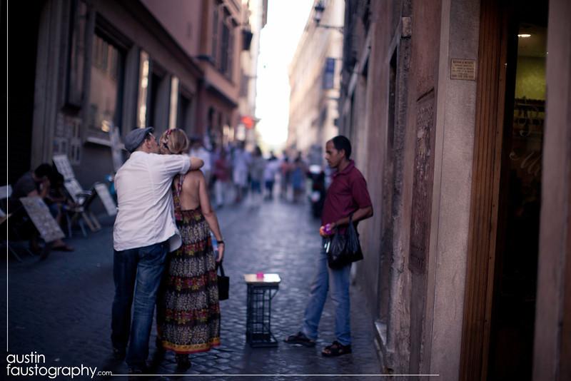 20110820-IMG_9428-ITALY-ROMEweb.JPG