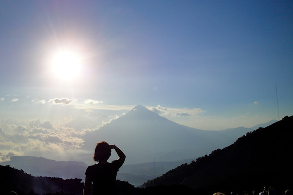 guatemala (2).jpg
