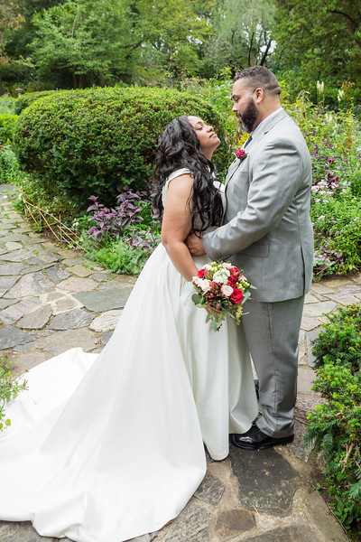 Central Park Wedding - Iliana & Kelvin-71.jpg