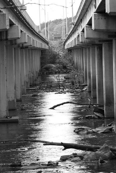 Riverfront Park Walk 188-2.jpg