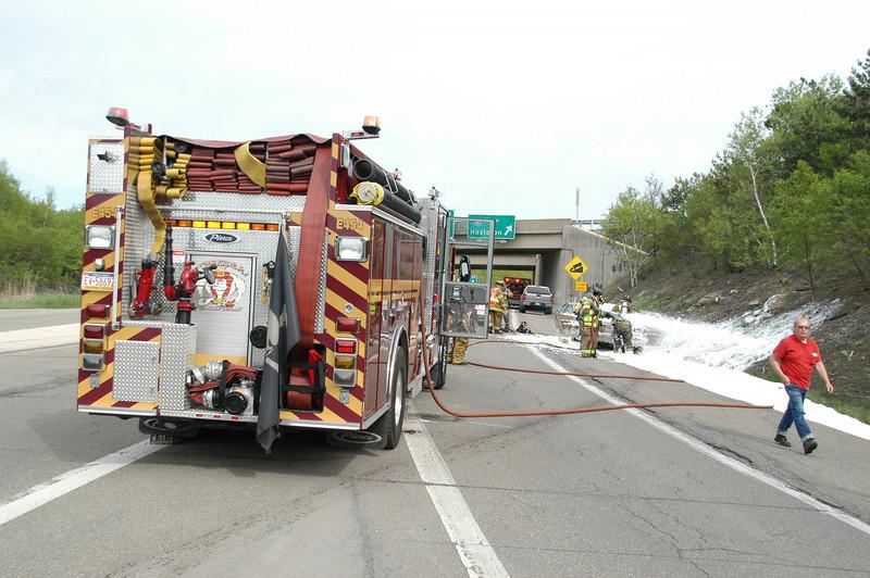 mahanoy township vehicle fire 5-7-2010 004.JPG
