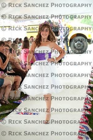 08-28-11 Pink Slip Fashion Show