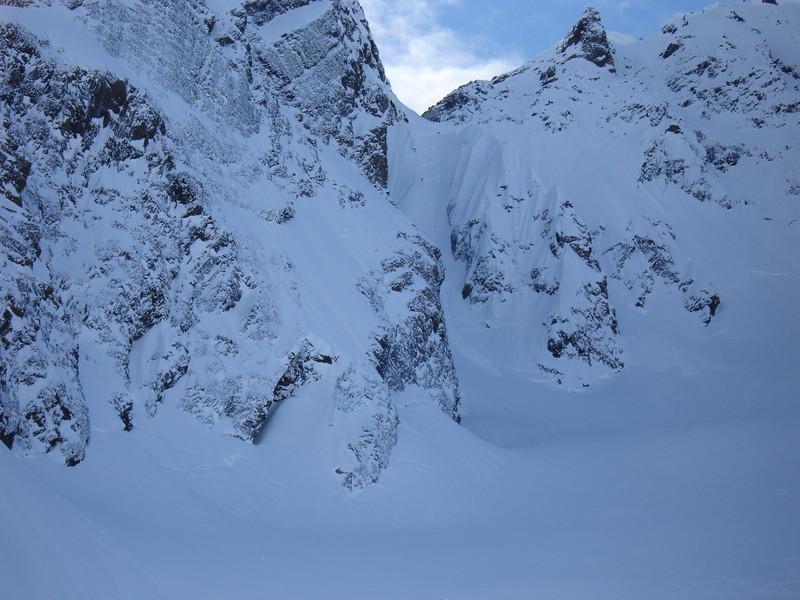 Alaska 2008 256.jpg