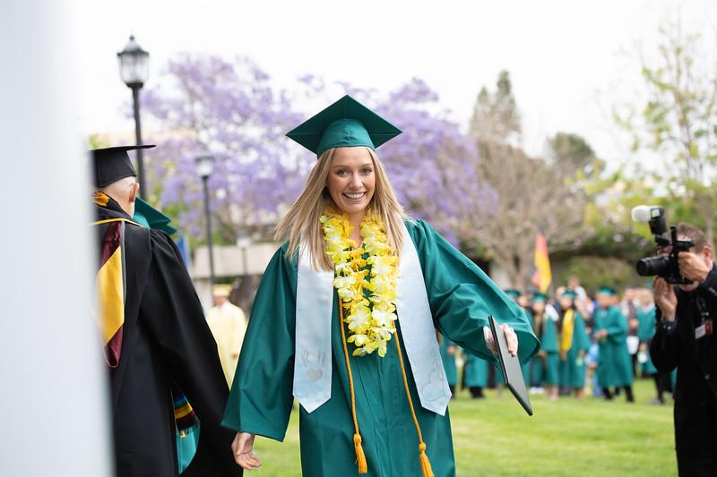 Graduation-2018-2284.jpg