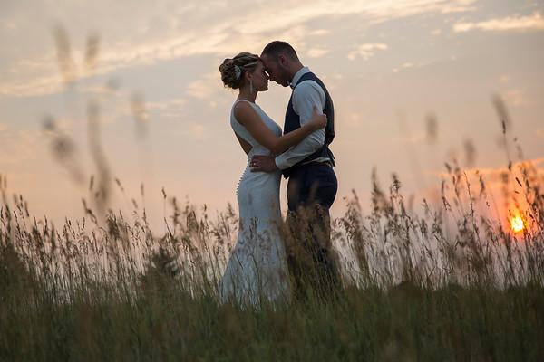 Saric Wedding