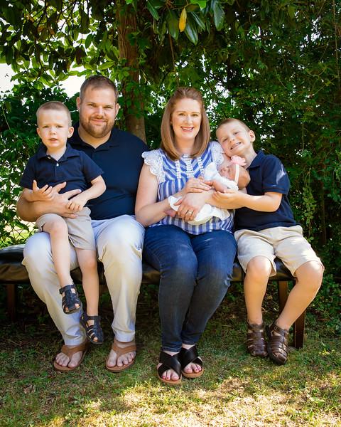 Howell Family 5-16-20-7.jpg