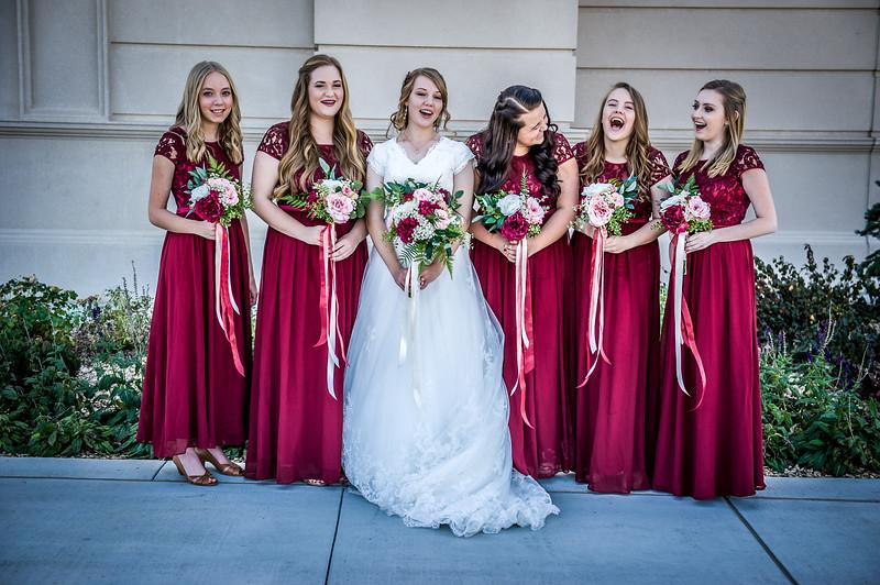 Corinne Howlett Wedding Photos-367.jpg