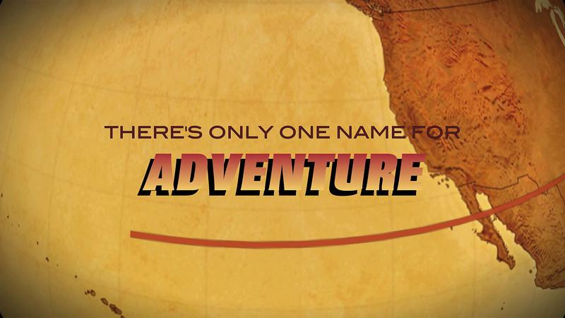 The WAP Adventure.mov