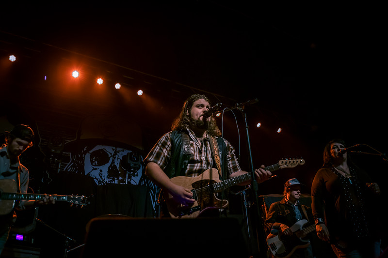 Mike Maney_The Cadillac Three-21-2.jpg