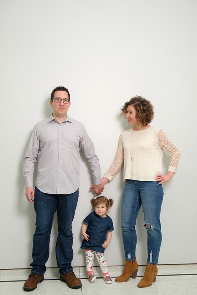 Pappas Family-126.jpg