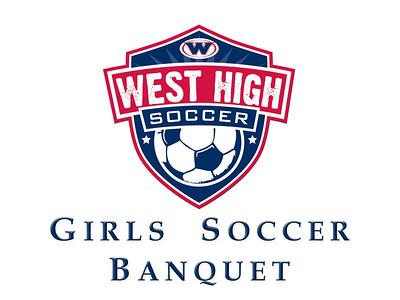 2018.11.19_WHS Soccer Banquet Video