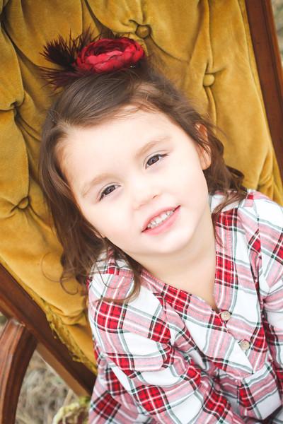 KELSEY VALDEZ FAMILY XMAS 2014 EDITED-6.JPG