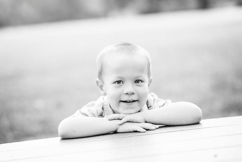 child portraits Miller Schittler-308-2.jpg