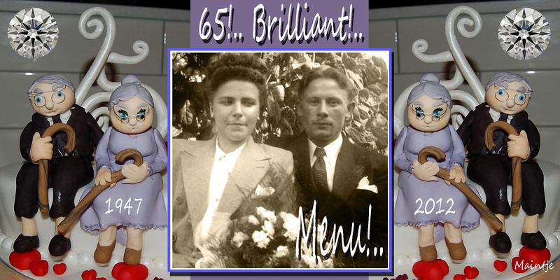 BRILLIANT '65 jaar getrouwd' 2012-08-23 26.jpg