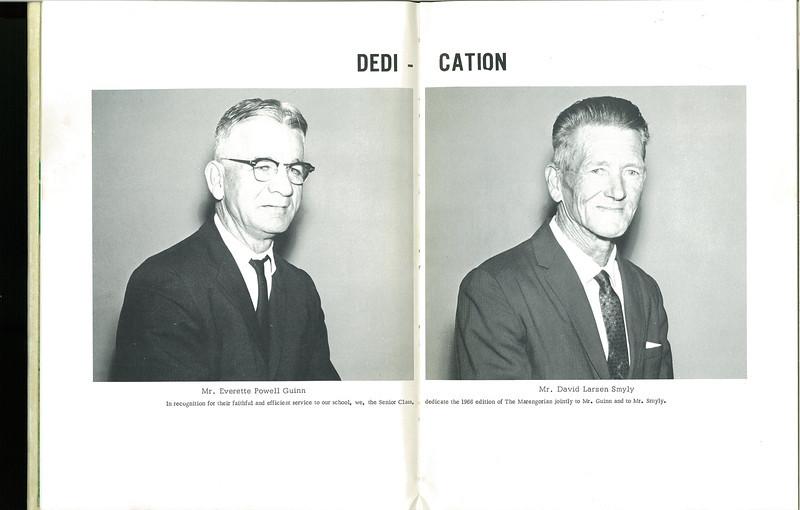 1966-0005.jpg