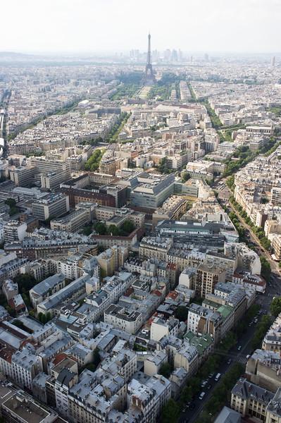 montparnasse_DSCF0523.jpg