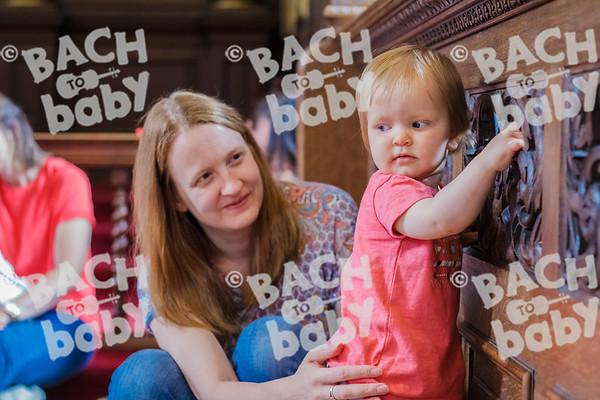 ©Bach to Baby 2017_Laura Ruiz_Twickenham_2017-06-16_25.jpg