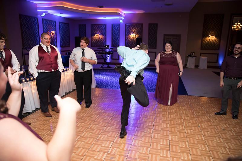 Amanda & Tyler Wedding 0937.jpg