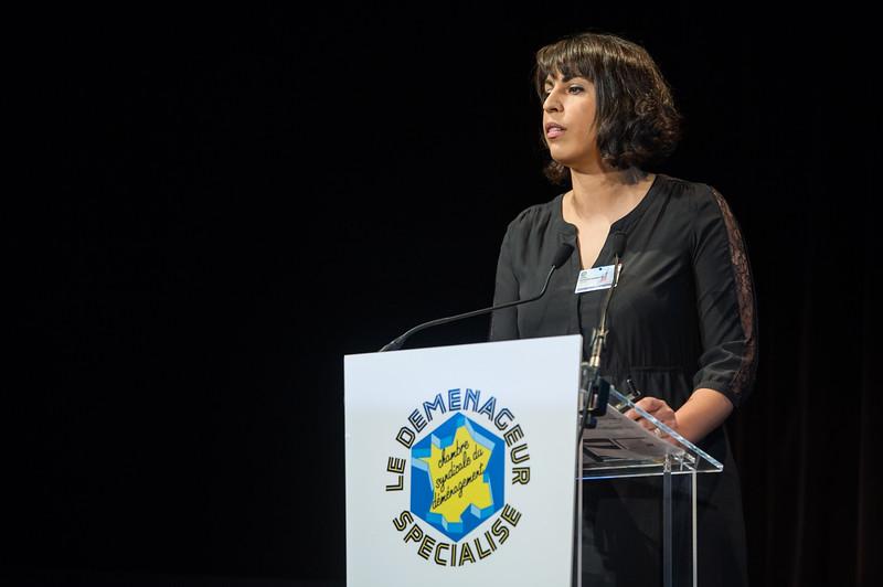 Congrès CSD 2017 - 081.jpg