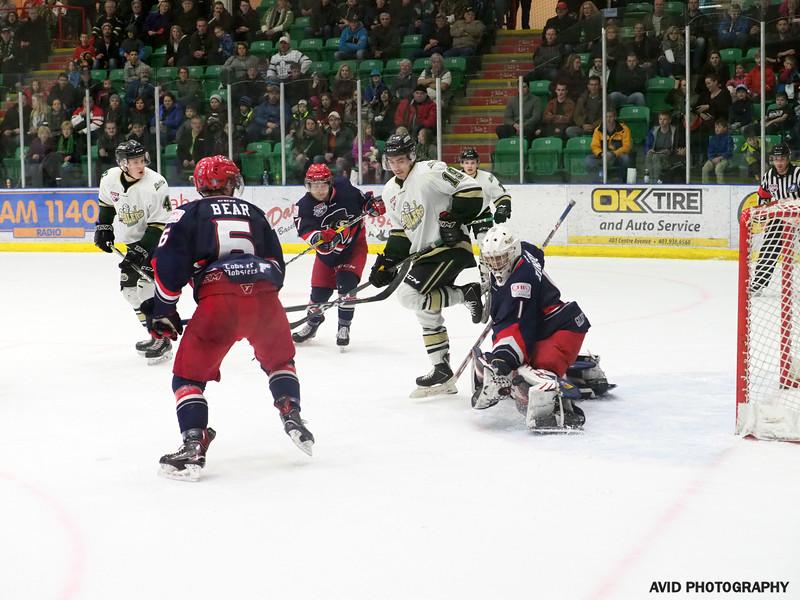 Okotoks Oilers March 31st vs Brooks Bandits AJHL (51).jpg