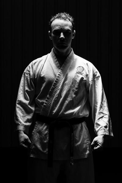 Dramatic-Sporting-Portrait-25.jpg