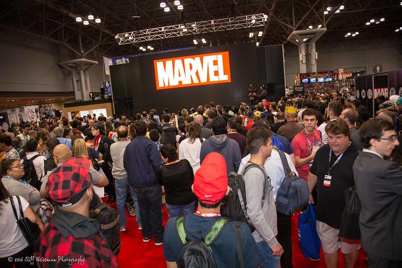 NYCComicCon2016-8156.jpg