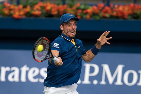 Coming Soon: 2018 ATP Dubai Men's Tennis Championship
