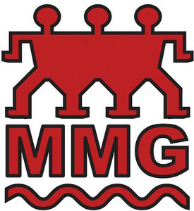MMG (Mass Mens Gathering) all photos