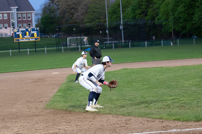 needham_baseball-190508-309.jpg
