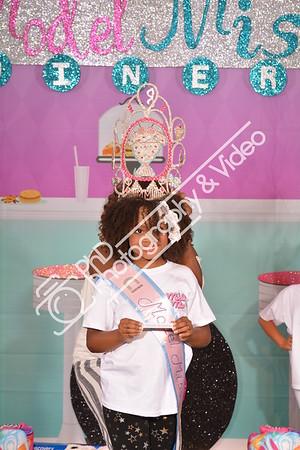 2019 Model Miss