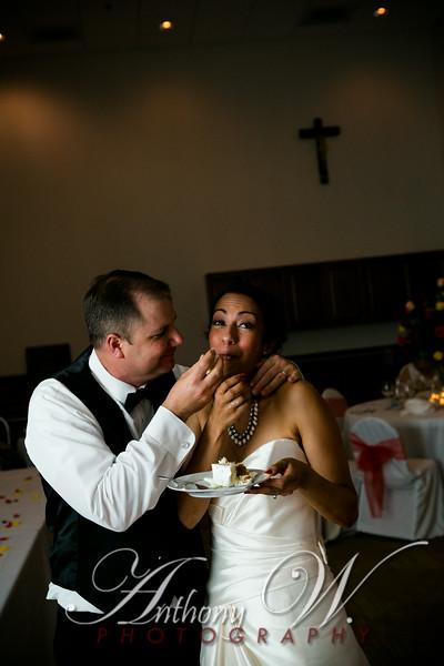 ana-blair_wedding2014-201.jpg