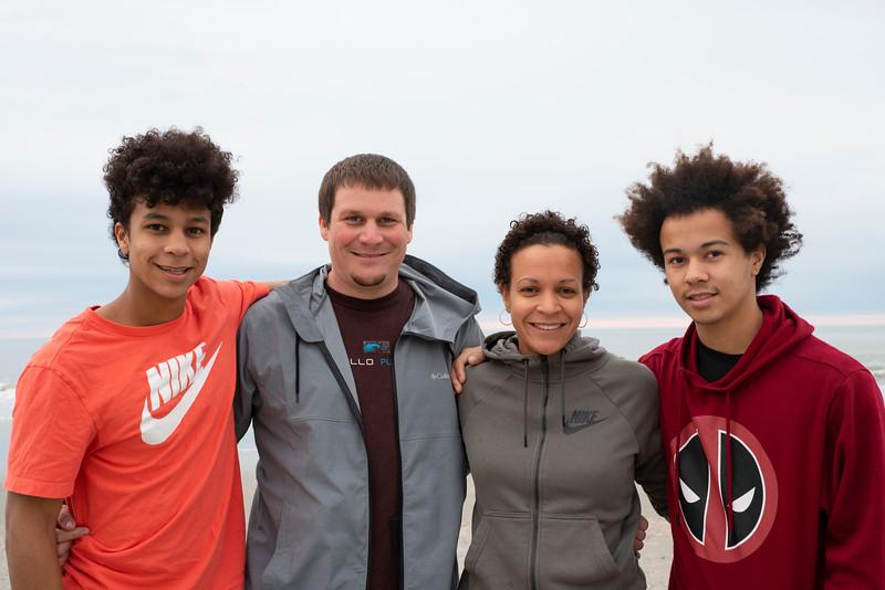 20200102 North Myrtle Beach Family Group 053Ed.jpg