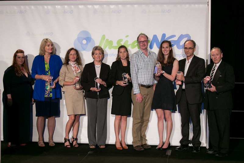 InsideNGO 2015 Annual Conference-0274-2.jpg