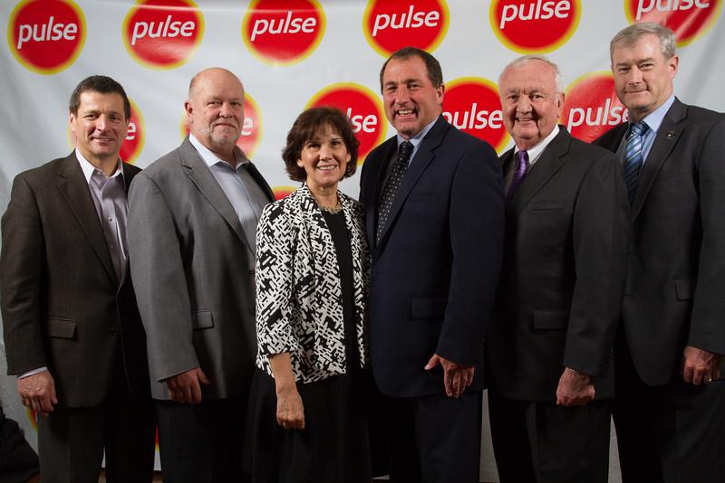 Serco Pulse Reception-274.jpg