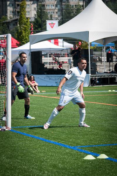 Soccerfest-22.jpg