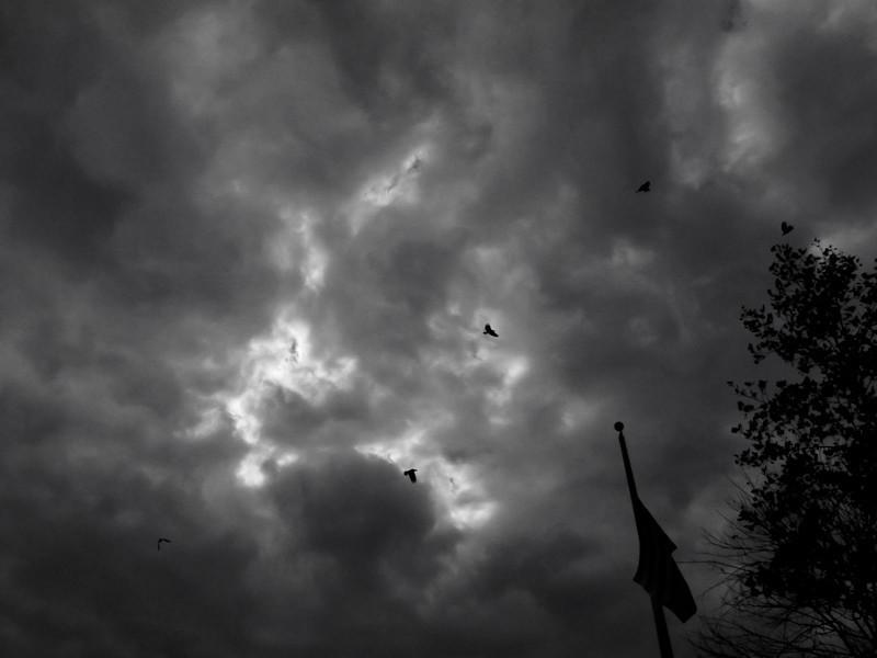 oct15_sky.jpg