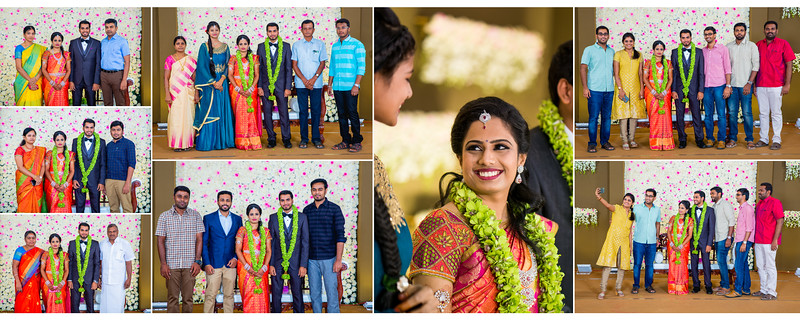 Prabakaran Dhivya Sri Reception_15.jpg