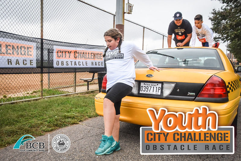 YouthCityChallenge2017-1335.jpg