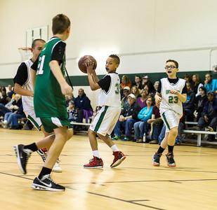 20150328-JonesBasketball