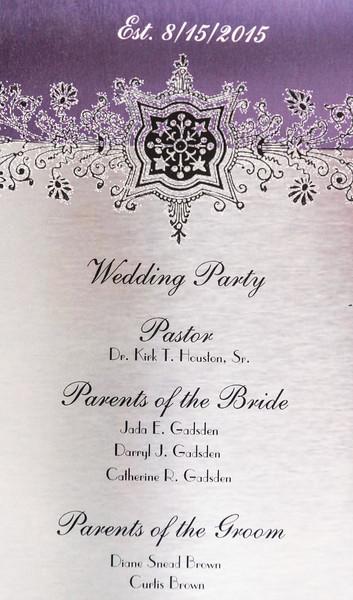 KandK Wedding-22.jpg