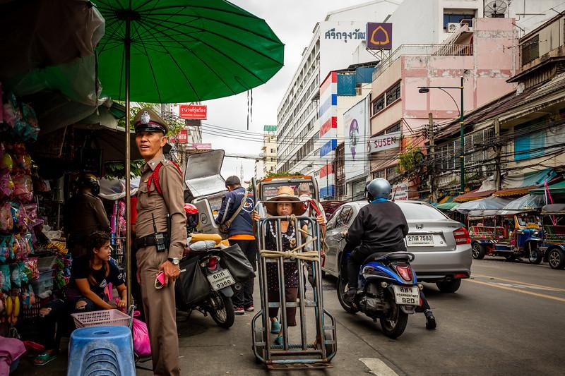 Thailand-091-3.jpg